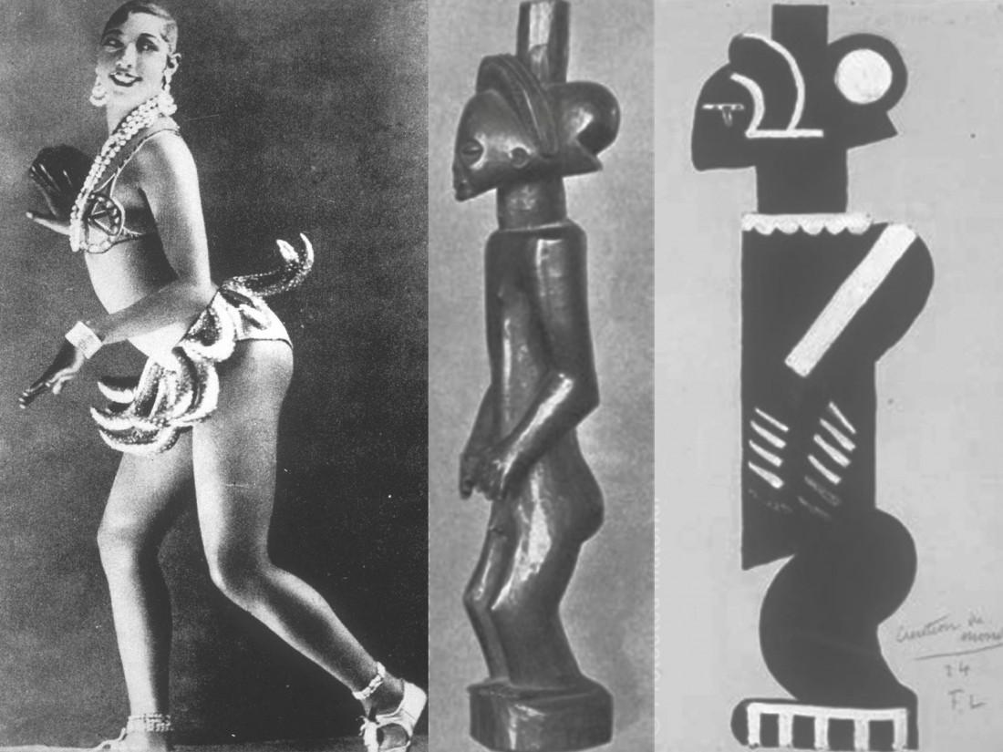 "Rewriting art history. Scorpion Dagger. A ""GIF"" case-study"